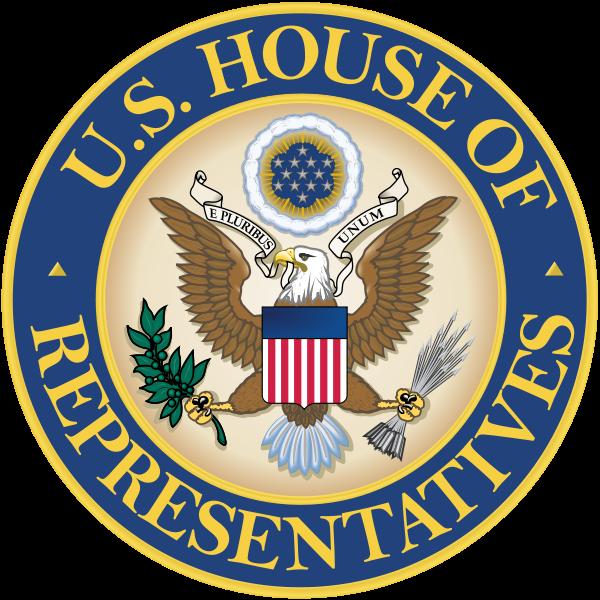 US Representative Randy Weber - Map of texas us house of representatives