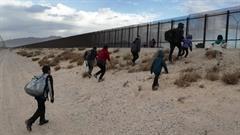 bordercrisis